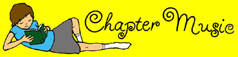 chapter music logo
